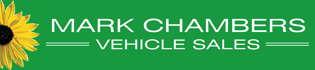 Mark Chambers Vehicle Sales